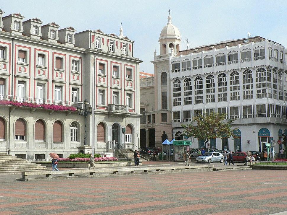 Ferrol-024
