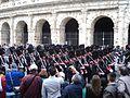 Festa della Repubblica 2016 117.jpg