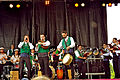 Festival Gouel Bro Leon 2015 - 03.JPG