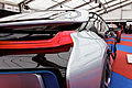 Festival automobile international 2013 - BMW - i8 Concept - 022.jpg