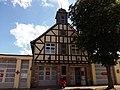 Feuerwehrhaus Fränkisch-Crumbach.jpg