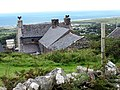 Ffermdy Eithin-fynydd Farmhouse - geograph.org.uk - 527504.jpg