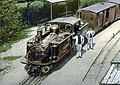 Ffestiniog Railway Fairlie autochrome.jpg