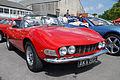 Fiat (3493618489).jpg