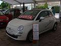 Fiat 500 (6419518869).jpg
