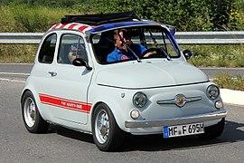 Fiat Abarth 695 (2014-06-15 Sp r).JPG