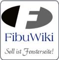 Fibuwiki-logo.png