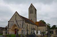 Fierville-Bray - Église Saint-Pierre.jpg
