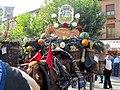 Fiesta de la Vendimia en Toro - cestas y carros 06.jpg