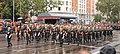 Fiesta nacional, parada militar en Madrid, 2016 (04).jpg