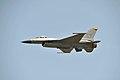 Fighting Falcon - panoramio.jpg