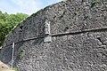 Figura Jelene Anžujske - panoramio.jpg