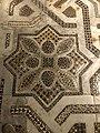 Figure geometriche del pavimento 07.jpg