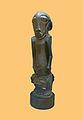 Figure masculine pré-Bembe-Musée royal de l'Afrique centrale.jpg
