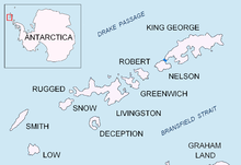 Fildes-Strait-location-map.PNG
