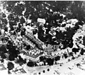 File-Black & white photographic print, aerial view of old Army-Navy complex-Old Army-Navy Hospital lower left with associated (4026b41a-113b-4c1c-8dbc-144c4f497242).jpg