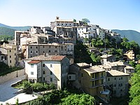 Filettino view II.JPG