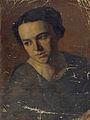Filip Fröhlich - Ženski portret.jpg