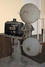 150px-Filmprojector_Philips_in_bioscoop_City_Utrecht
