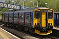 Filton Abbey Wood railway station MMB 05 150243.jpg