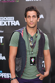 Description de l'image Firass Dirani (6902345223).jpg.