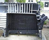 Firebox cutaway.jpg