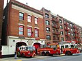 Firehouse, Engine Company 95 Ladder Company 36.jpg