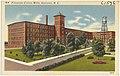 Firestone Cotton Mills, Gastonia, N. C. (5812021942).jpg