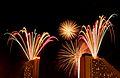 Fireworks show over Sparks, NV (4763889331).jpg