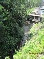 Firke River Pokhara.jpg