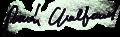 Firma roman chalbaud.png