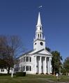 First Congregational Church, Litchfield, Connecticut LCCN2012631564.tif