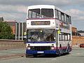 First Manchester bus 34256 (M406 RVU), 24 August 2007.jpg