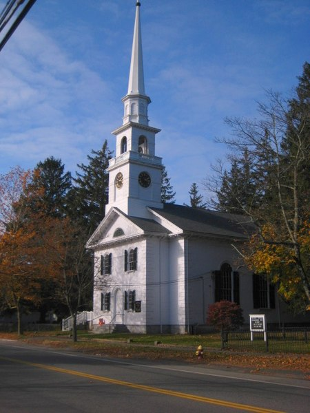 File:First Parish Unitarian Universalist Kingston MA.JPG