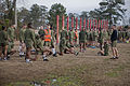 First Sergeant Trower's Last PT Session with PAS 150204-M-SY787-032.jpg