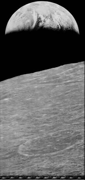 File:First View of Earth from Moon - reprocessed.png