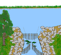 Fish Trap BKG.png