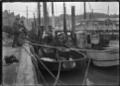 """Fishing boats """"Result"""" and """"Waiwiri"""" ATLIB 324645.png"""