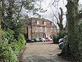 Flackley Ash hotel - geograph.org.uk - 1774685.jpg