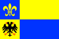 Flag of Meerssen.png