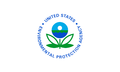 Flag of the United States Environmental Protection Agency.png