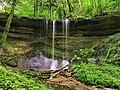 Flagey, cascade de la Pisse.jpg