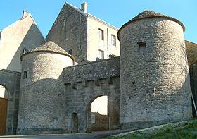 280px-Flavigny-sur-Ozerain.JPG