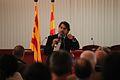 Flickr - Convergència Democràtica de Catalunya - Generals2011. OPujol a Torroella2.jpg