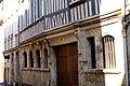 Flickr - Edhral - Rouen 044 immeuble-50-rue-Saint-Patrice.jpg
