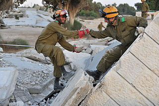 File Flickr Israel Defense Forces A Helping