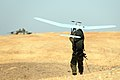 Flickr - Israel Defense Forces - Ground Forces Combined Corps Exercise, Feb 2010.jpg