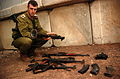Flickr - Israel Defense Forces - IDF Forces Stop Three Palestinian Gunmen.jpg