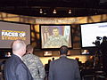 Flickr - The U.S. Army - AUSA Day 2 (13).jpg