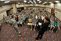 Flickr - The U.S. Army - Army Chief of Staff Gen. George W. Casey Jr. Visits Fort Wainwright.jpg